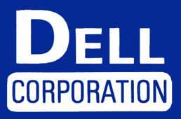 Dell Corporation / Historic Preservation Specialties